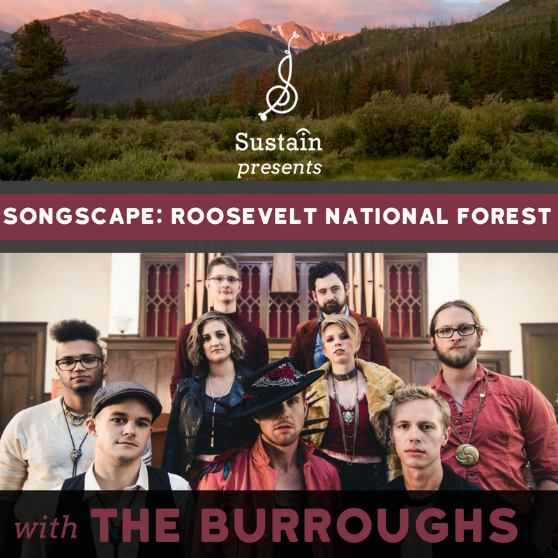 Songscape Roosevelt NF(1).png