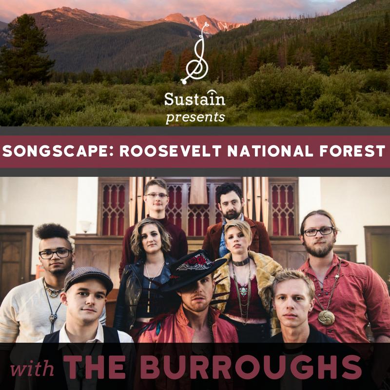 Songscape Roosevelt NF.png