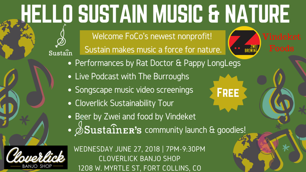 Hello Sustain Music and Nature.png