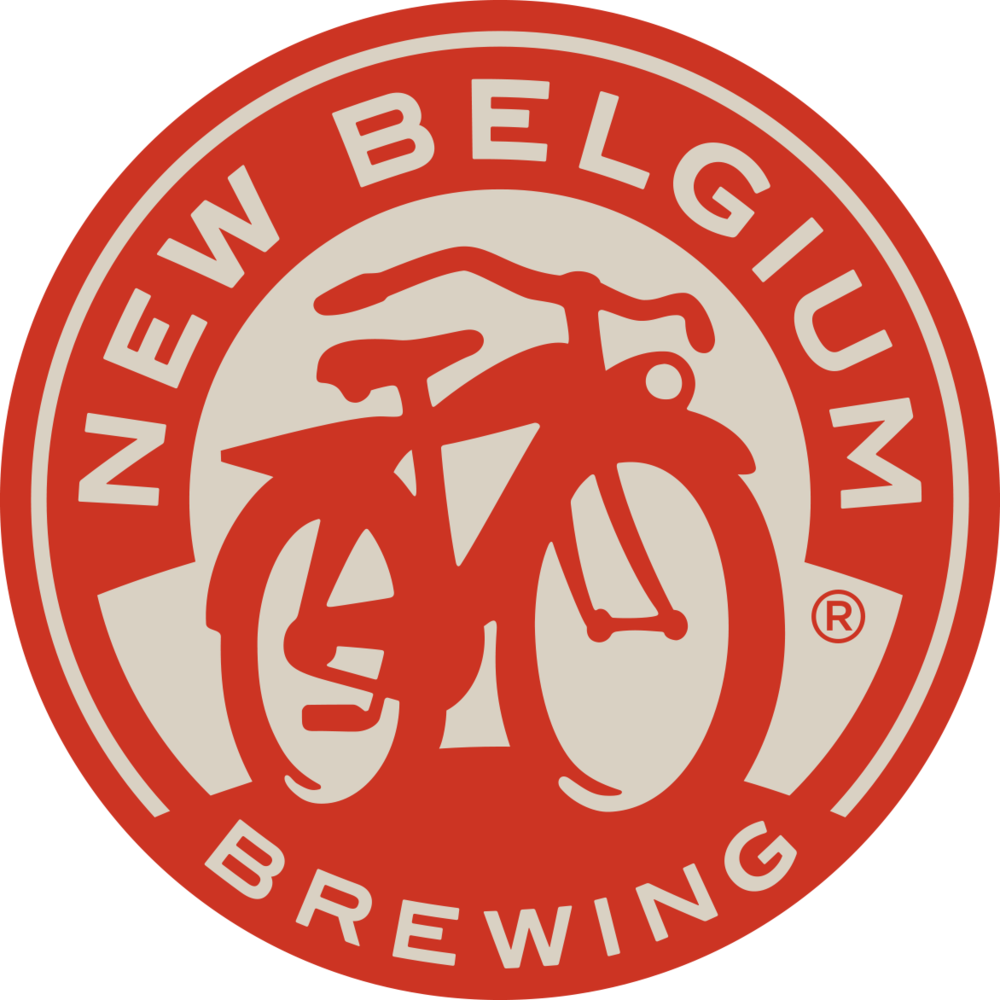 nb-logo-best.png