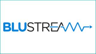 BluStream.png