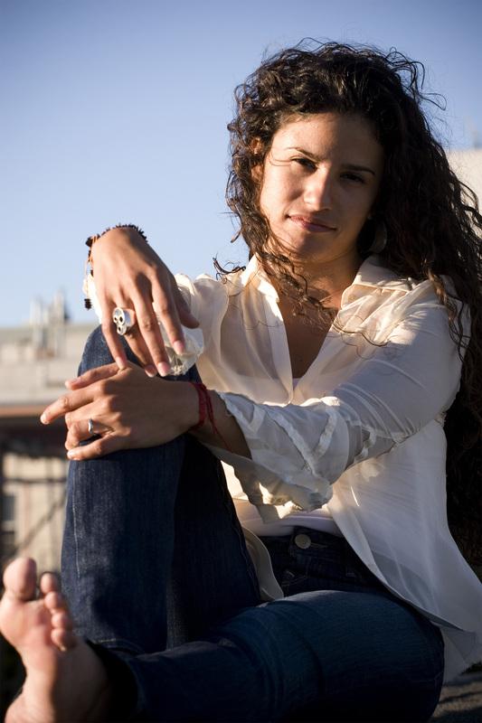 Theresa Perez 2.jpg