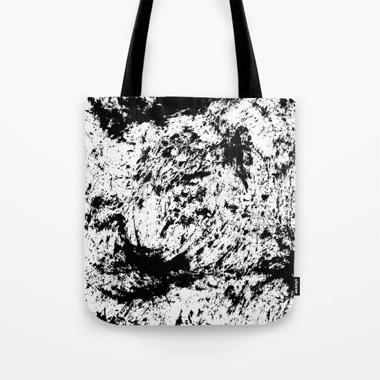 inky-texture-14-bags.jpg