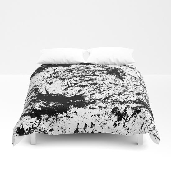 inky-texture-14-duvet-covers.jpg
