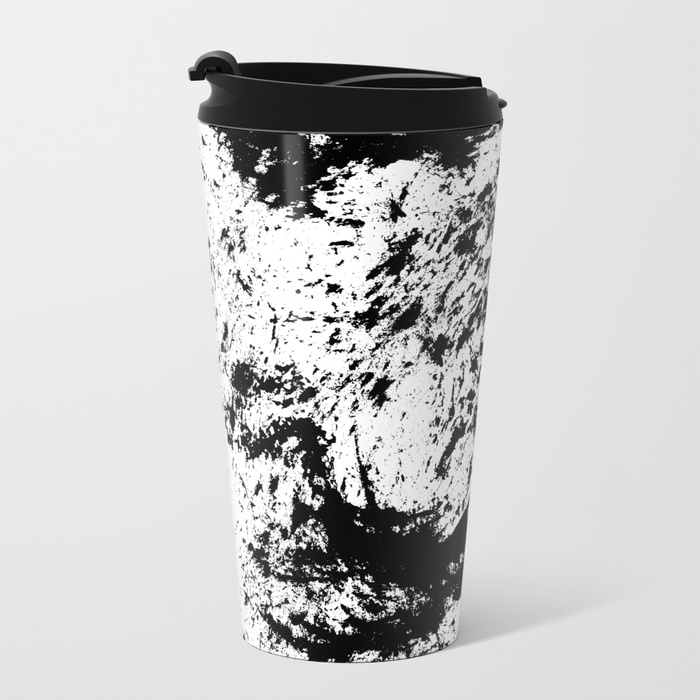 inky-texture-14-metal-travel-mugs.jpg