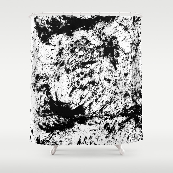 inky-texture-14-shower-curtains.jpg