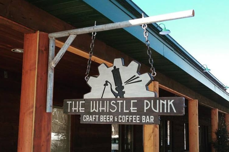 whistle punk sign.jpeg