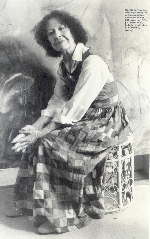 1910 - 2012