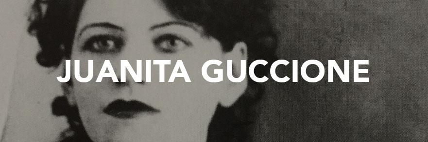 Guccione.jpg
