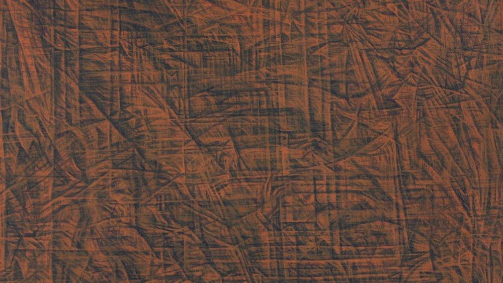 Deetz-Veiling Desire #1-Acrylic on Silk Scarf, 20%22x20%22-$800.jpg