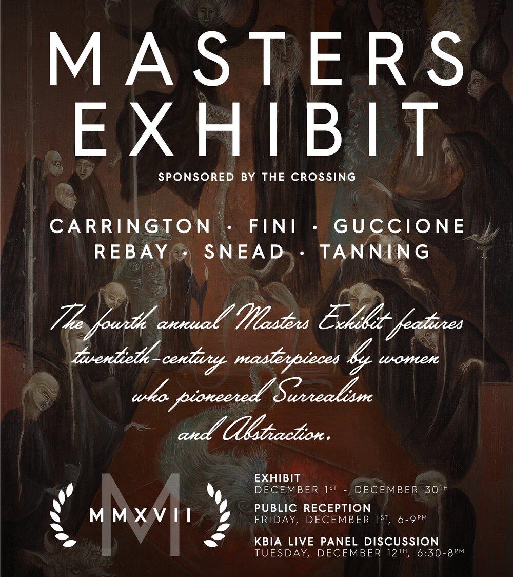 Masters Exhibit Ad - SLM.jpg