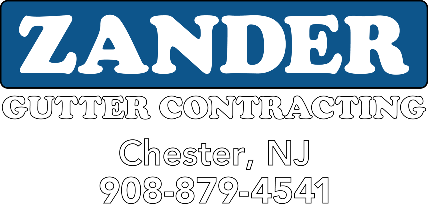 Zander Gutter Contracting, Inc.