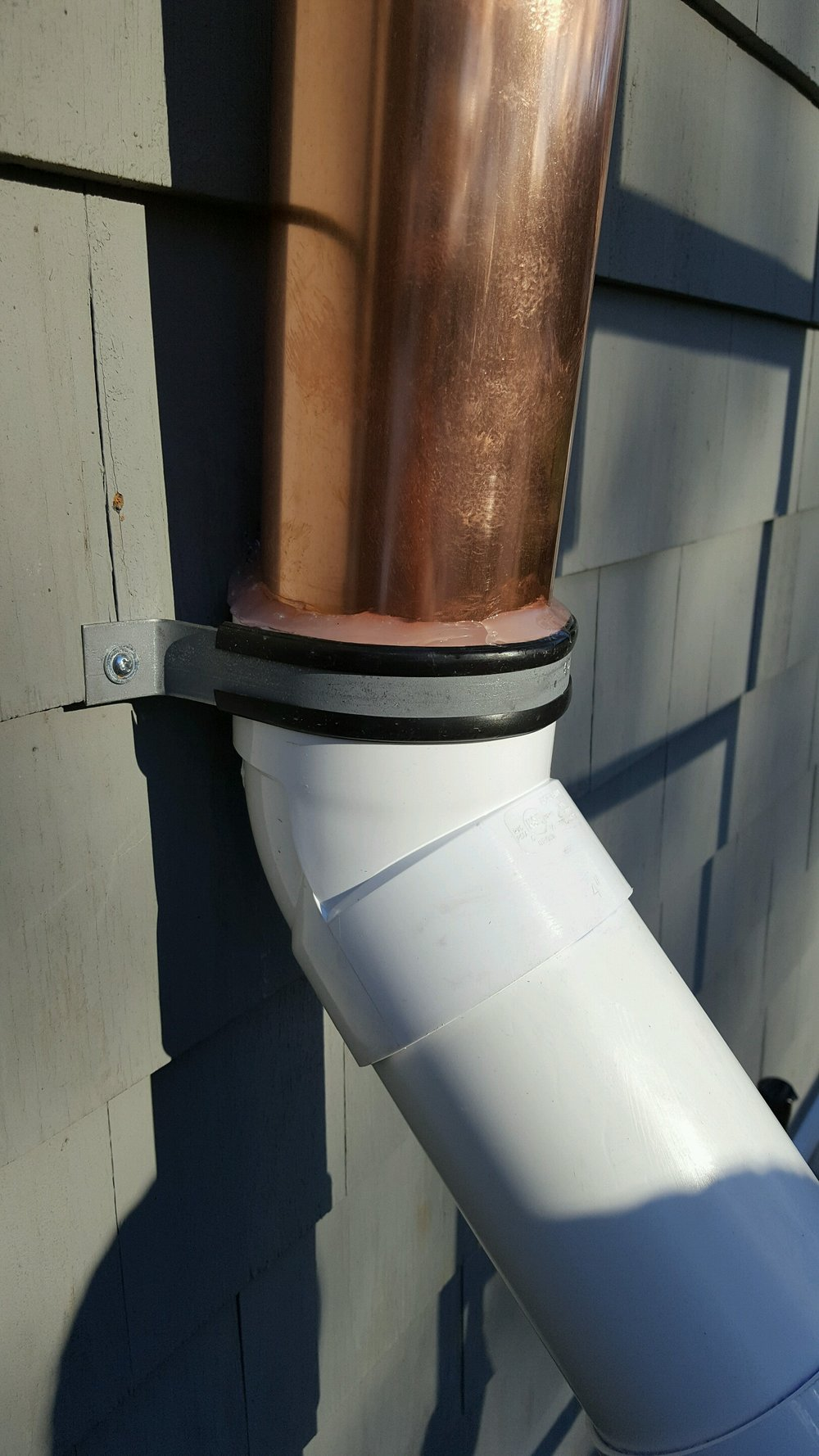 Copper radon pipe.jpg