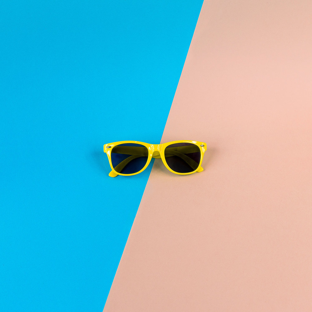 boss-fight-free-high-quality-stock-images-photos-photography-sunglasses-yellow.jpg
