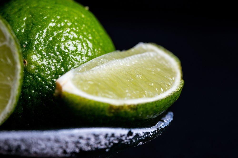 bossfight-free-high-stock-photos-lime-green-fruit.jpg