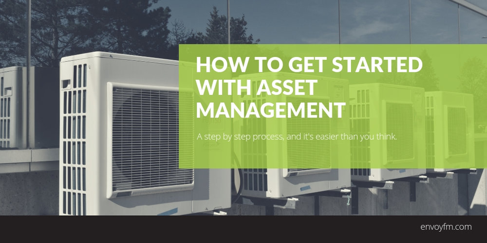 Asset Management.jpg
