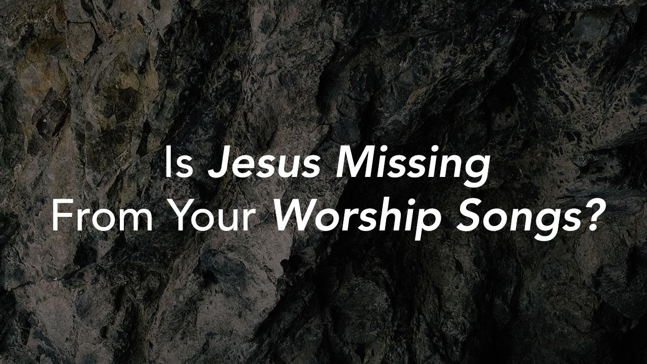 Upbeat christian praise songs