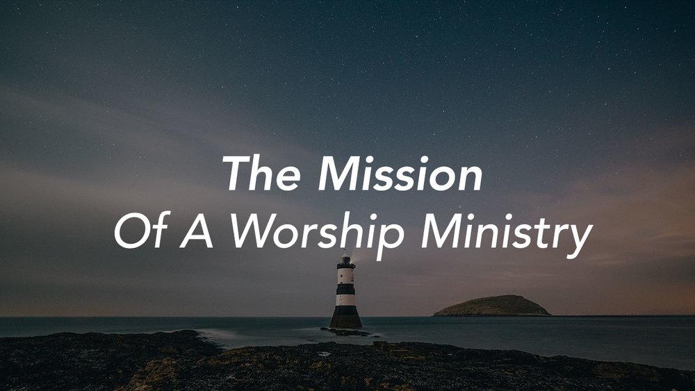 Mission.-Worship-Ministry.jpg