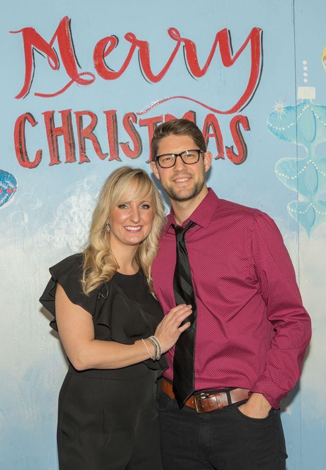 Brenton & Danya. Christmas Eve 2017.jpg