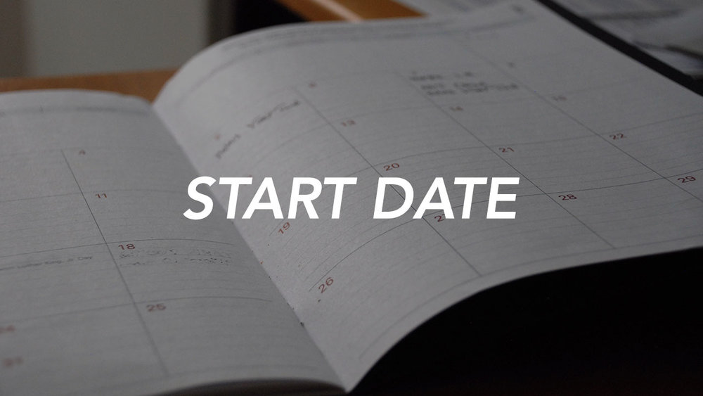 Start-Date-1.jpg