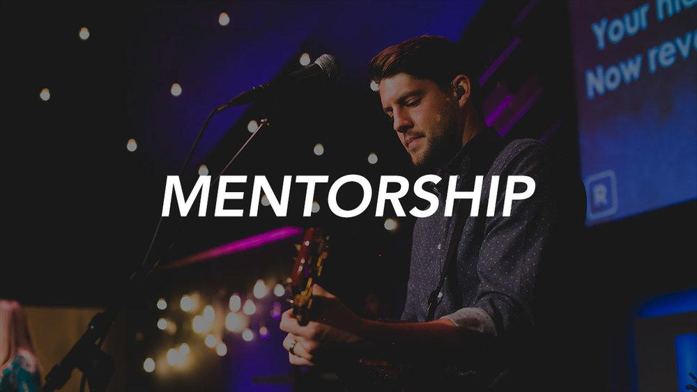 Mentorship-Header.jpg