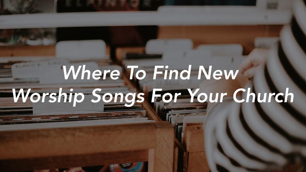 Finding-New-Songs.jpg