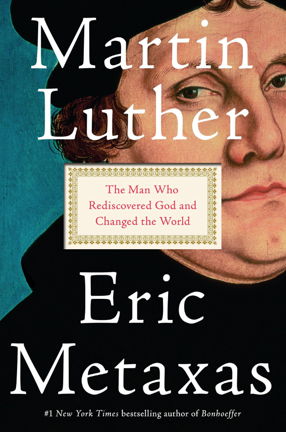 MartinLuther.png