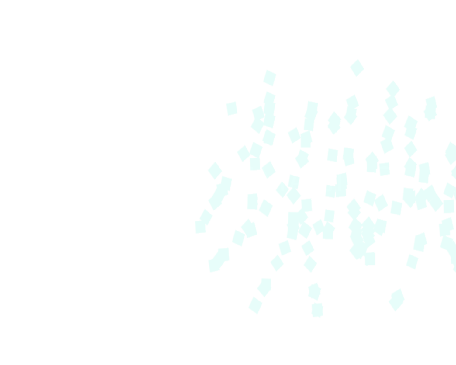 Grace Imaging