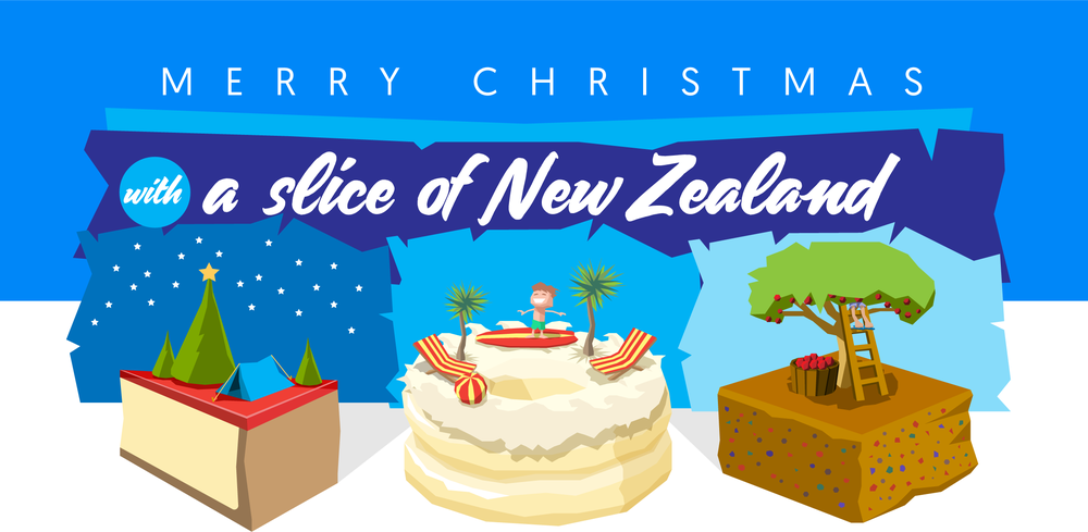 slice-of-new-zealand.png