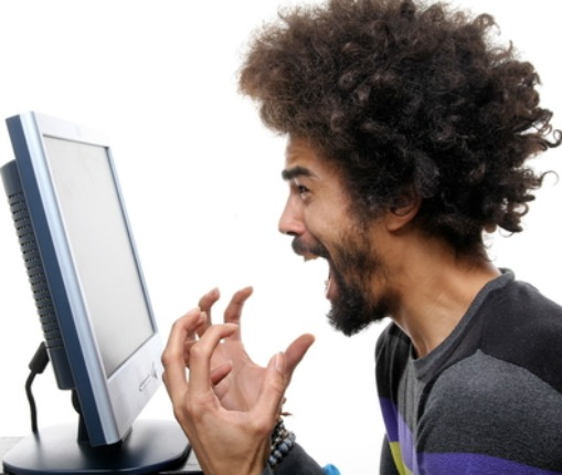 Angry-Man-on-Computer-pF.jpg