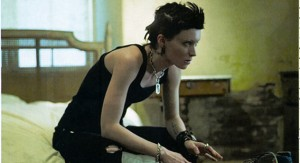 Girl-With-The-Dragon-Tattoo-International-Trailer-300x163.jpg