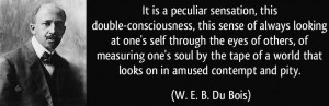 quote-it-is-a-peculiar-sensation-this-double-consciousness-this-sense-of-always-looking-at-one-s-self-w-e-b-du-bois-202302-300x97.jpg