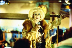 hedwig_and_the_angry_inch-300x202.jpg