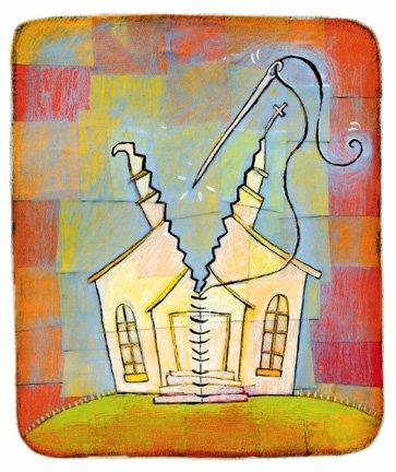 church-divided.jpg