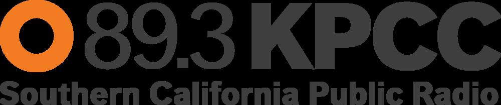 KPCC-web-logo-full_BIG.png