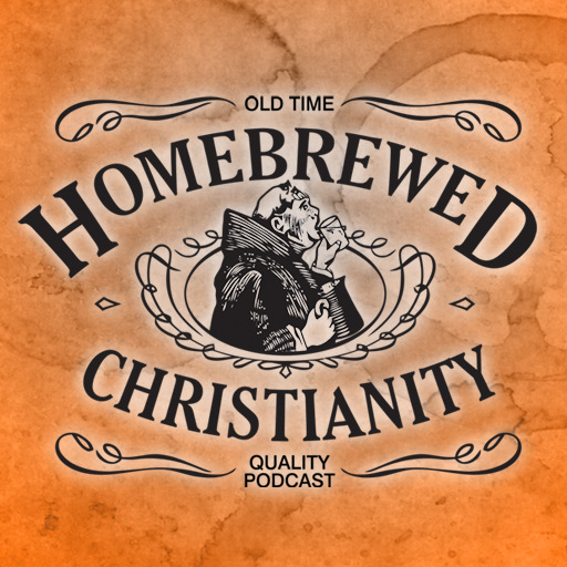 Homebrewed Christianity.png