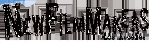 NewFilmmakers-LA-Logo.png