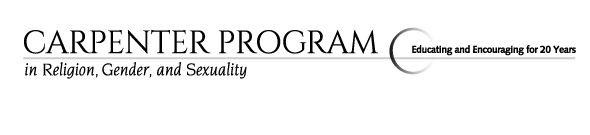 Carpenter Program Logo.jpg
