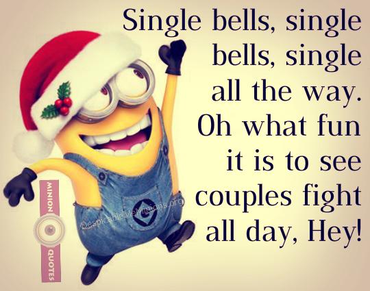 Humorous-being-single-quotes-Single-bells-single-bells.jpg