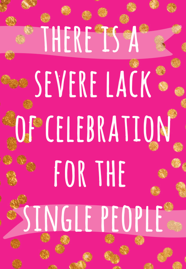 celebratingsingle.jpg