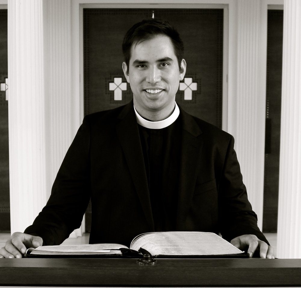 Preaching headshot.jpg