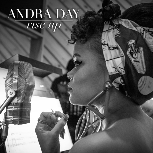 andra-day-rise-up.jpg