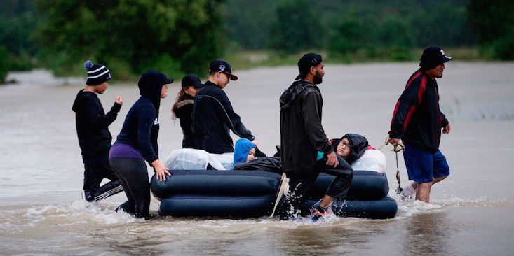 hurricane-harvey-rescue-float-floods.jpg