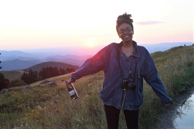 rachel on the mountain.jpg