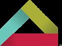 LG-Logomark_opt.png