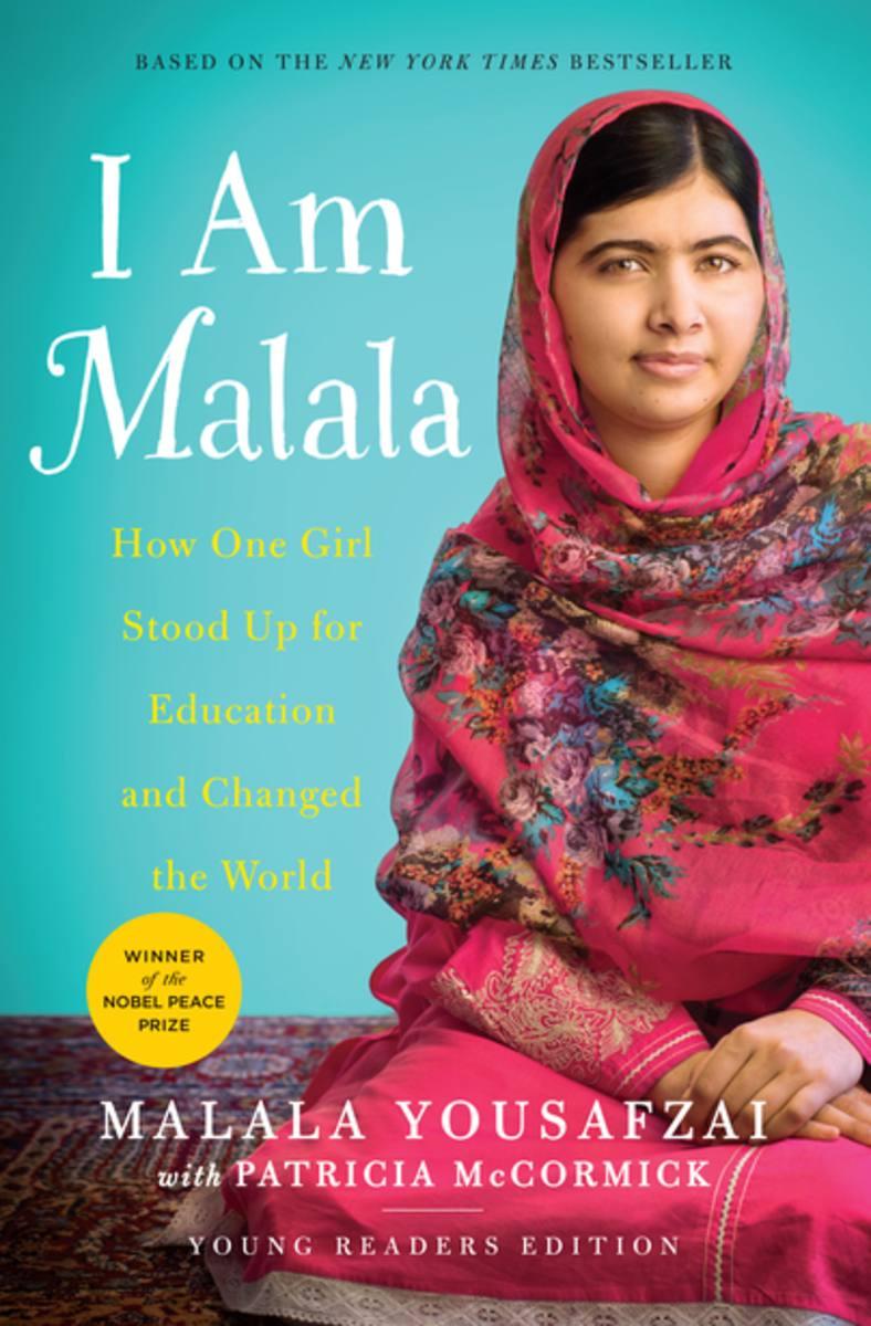 I-Am-Malala_lowres.jpg