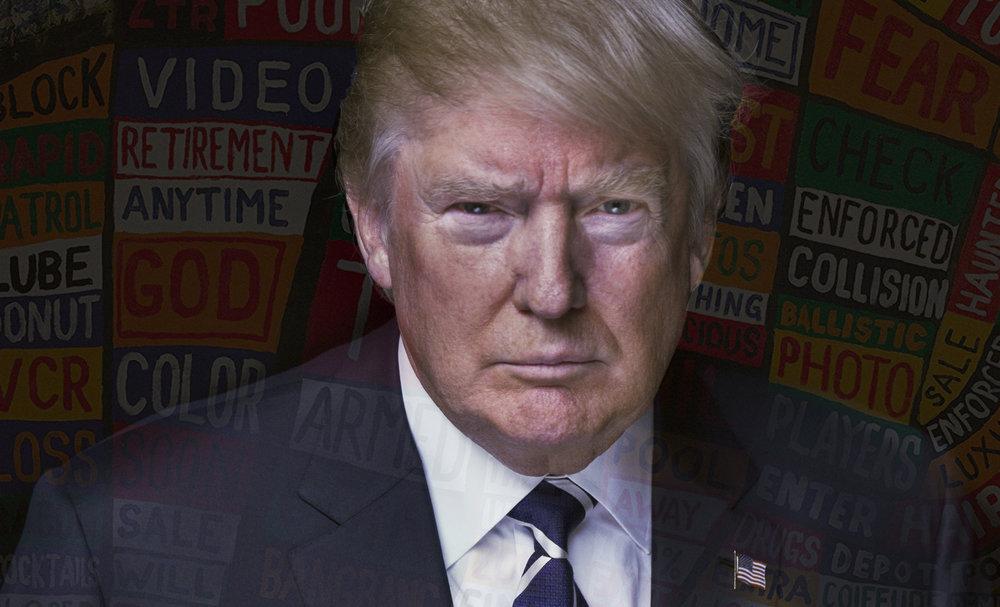 hail to the thief trump.jpg