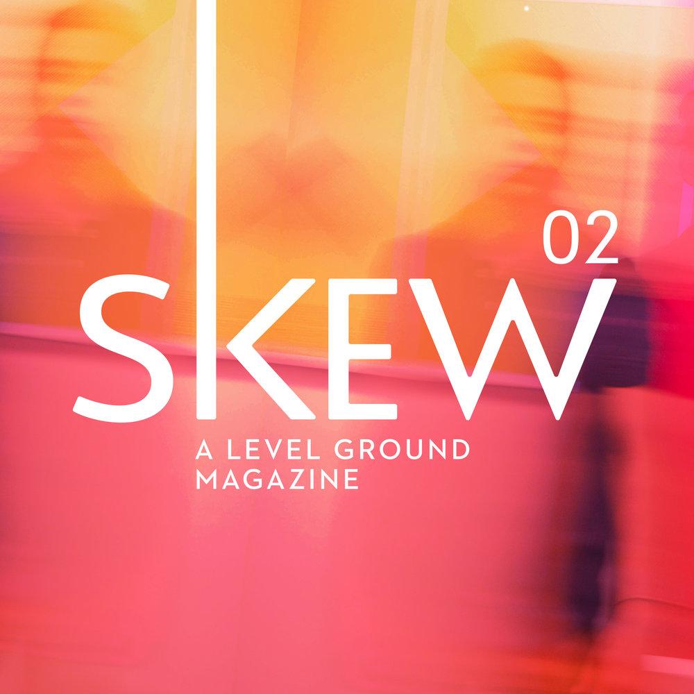 skew-april-cover-square.jpg