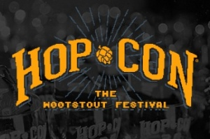 hopcon2018_thumb.jpg