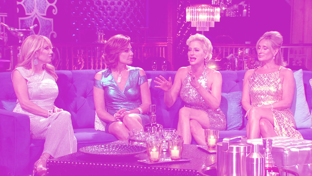150817_2892164_Does_Dorinda_Lash_Out_When_She_Drinks_.jpg
